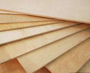 Специфика применения фанеры для напольного покрытия