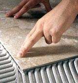 Как правильно выбрать кафель для создания напольного покрытия